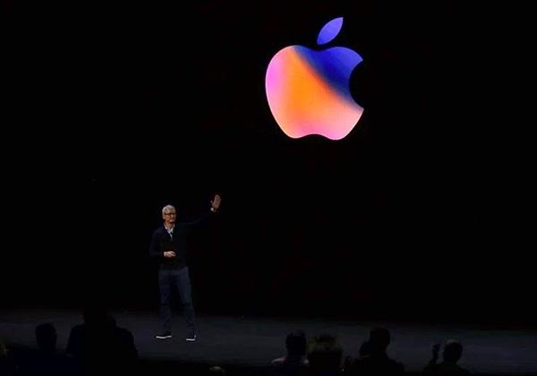 Apple và Google đang phá hủy ngành công nghiệp đồng hồ Thụy Sỹ