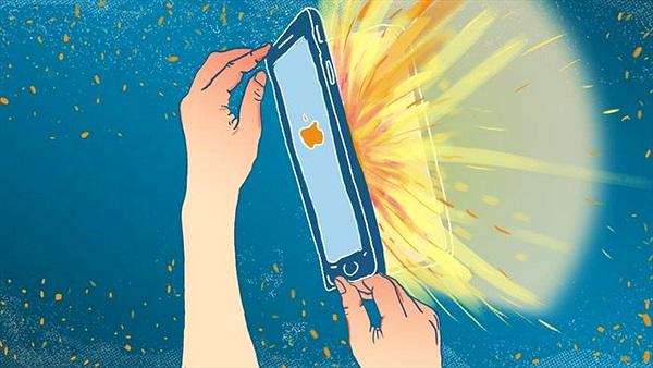 Nhân viên Apple đã làm lộ đoạn mã nhạy cảm nhất của iPhone như thế nào?