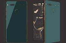 Essential gửi thư mời sự kiện ra mắt smartphone mới vào 15 tháng 2