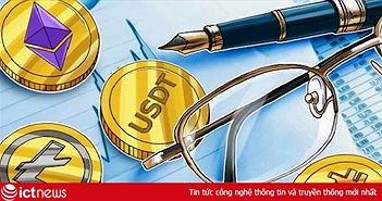 Giá bitcoin hôm nay 14/2: Không có 'lễ tình nhân' cho nhà đầu tư Bitcoin