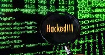 Phát hiện lỗ hổng masOS mới cho phép hacker đánh cắp lịch sử duyệt web