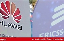 Ericsson khẳng định họ mới là người dẫn đầu 5G, không phải Huawei