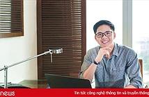 Giáo sư Việt Nam nhận giải thưởng Sloan Research Fellowships  2020 về lĩnh vực công nghệ không dây