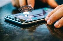 Loạt thói quen xấu chúng ta thường hay mắc phải khi sử dụng smartphone