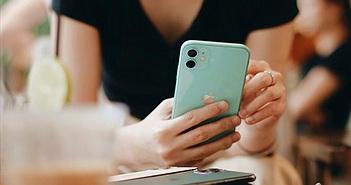 Tin vui cho các chàng: iPhone bất ngờ giảm ầm ầm nhân dịp Valentine