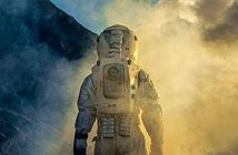 Cảnh sát bảo vệ hành tinh - nghề thu nhập gần 200.000 USD/năm của NASA