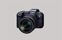 Canon phát triển EOS R5: bản hoàn thiện của EOS R, ổn định thân máy, quay 8K