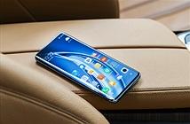 Mi 10 và Mi 10 Pro ra mắt: Snapdragon 865, màn hình 90Hz, top 1 DxOMark