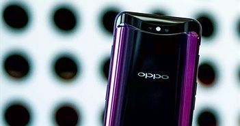 Oppo Find X2 hoãn ra mắt đến tháng 3 do MWC 2020 bị hủy