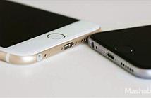CIA đang loay hoay bẻ khóa iPhone, iPad của Apple