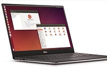 Dell ra mắt XPS 13 Developer Edition chạy Linux, Core i7 Skylake, màn hình 3200 x 1800, giá từ 1550$
