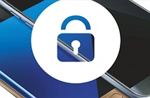 Khóa Bootloader, Samsung Galaxy S7 khó có thể bị root!
