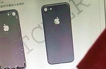 Lộ ảnh mới nhất về iPhone 7 cùng những thay đổi quan trọng