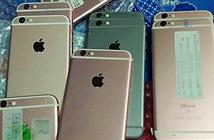 Tại sao không nên mua iPhone lock giá rẻ