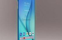 HTC Ozy lộ thiết kế rất lạ, dễ khiến người dùng nổi cáu