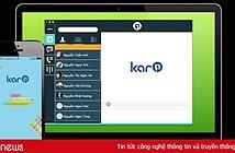 """Giải mã sức hút để VinaPhone nhảy vào """"chảo lửa"""" OTT bằng thương hiệu Karo"""