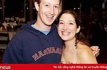 Những điều bạn chưa biết về Randi Zuckerberg - người ghét bị gọi là chị gái của Mark