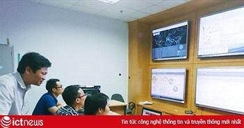 Sẽ thí điểm chế độ ưu đãi cho cán bộ làm nhiệm vụ an ninh mạng của Bộ TT&TT
