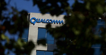 Bị Tổng thống Donald Trump ngăn cản, Broadcom từ bỏ ý định thâu tóm Qualcomm