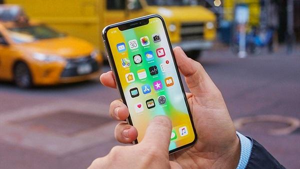 iPhone X có lẽ là điện thoại lãi cao nhất của Samsung: chuyện lệ thuộc nhau giữa các công ty công nghệ