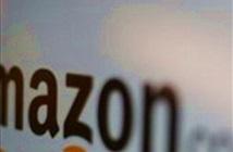 Amazon thu hồi 6 mẫu pin sạc dự phòng có nguy cơ cháy nổ