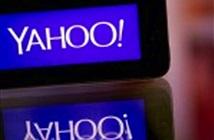 Yahoo phải chịu trách nhiệm trước hậu quả về các vi phạm dữ liệu người dùng