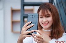 Bảng xếp hạng điểm Antutu tháng 2/2018: Huawei Mate 10 giành ngôi vương