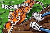 """Cựu quan chức chính phủ Ấn Độ khẳng định """"Crypto phải bị cấm"""""""