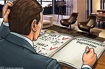 Ủy ban chứng khoán Thái Lan chuẩn bị ban hành luật cho thị trường crypto