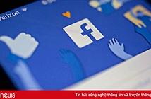 Đang gặp sự cố nghiêm trọng, Facebook tuyên bố có khả năng hoàn tiền cho nhà quảng cáo