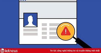 Facebook chính thức trả lời về sự cố sập mạng gián đoạn trên toàn cầu từ nửa đêm hôm qua đến sáng nay