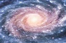 Kính viễn vọng cân chính xác thiên hà Milky Way thế nào?