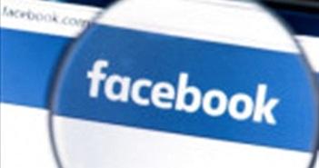 3,25 tỷ USD bị đánh cắp vì truyền thông xã hội