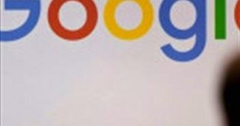 Chi sai gần 200 USD, Google và Alphabet bị cổ đông kiện