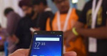 Xiaomi tăng trưởng phi mã, vượt qua Samsung tại Ấn Độ