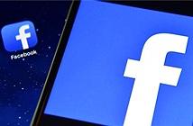 Cách khắc phục Facebook và Messenger bị lỗi