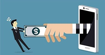 Lừa đảo qua điện thoại chiếm đoạt 21 triệu USD