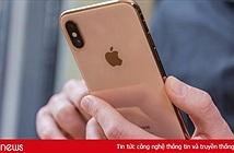 Cách tạo chữ ký cá nhân cực nhanh trên iPhone để ký các giấy tờ khi cần thiết