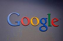Google vẫn có thể tuyển bạn dù bạn tốt nghiệp trường nào