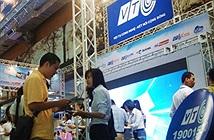 VTC đạt hơn 1.000 tỷ đồng doanh thu quý I/2015