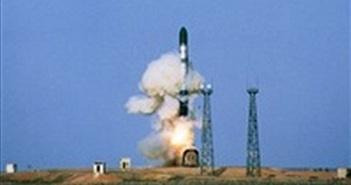 Không quân Nga sẽ nhận 130 tiêm kích MiG-31BM hiện đại