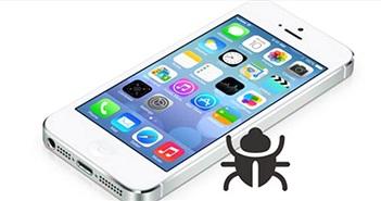 Kaspersky phát hiện lỗi bảo mật trong OS X và iOS