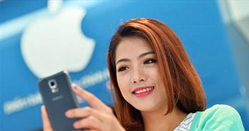 3 nhà mạng lớn của Việt Nam đều lọt vào top 20 thương hiệu viễn thông có giá trị nhất Đông Nam Á 2016