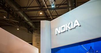 Smartphone Nokia mới là ý tưởng tồi