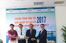 Đà Nẵng: Đưa du lịch vào chương trình khởi nghiệp