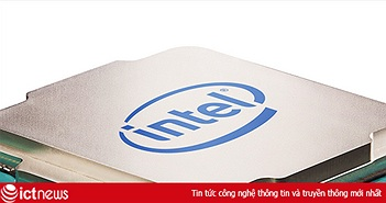 Máy tính dùng chip mới của Intel, AMD chính thức bị chặn cài bản cập nhật khi dùng Windows 7