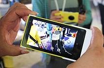 Người Việt đang dùng smartphone như một… tội ác