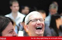 """Những công ty này sẽ tụt dốc thê thảm nếu bị Apple """"ruồng rẫy"""""""