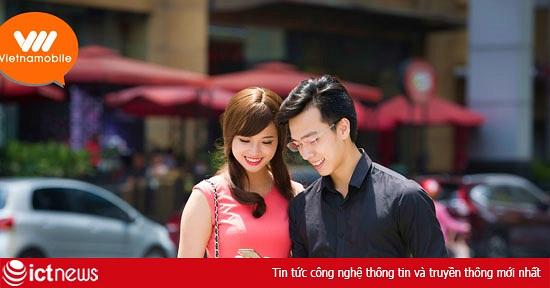Vietnamobile ra mắt game chú rồng vui vẻ điều khiển bằng giọng nói