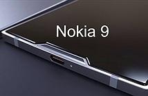 3 tháng nữa mới ra mắt, Nokia 9 bất ngờ lộ giá bán
